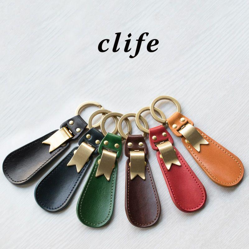【clife】wlker