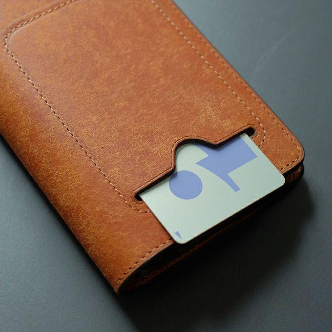 カードポケット