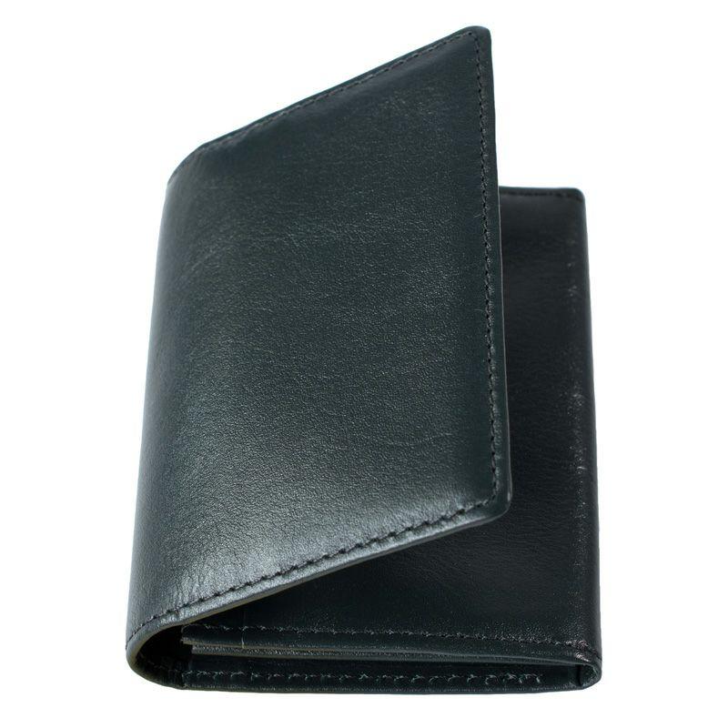ブラックグリーン