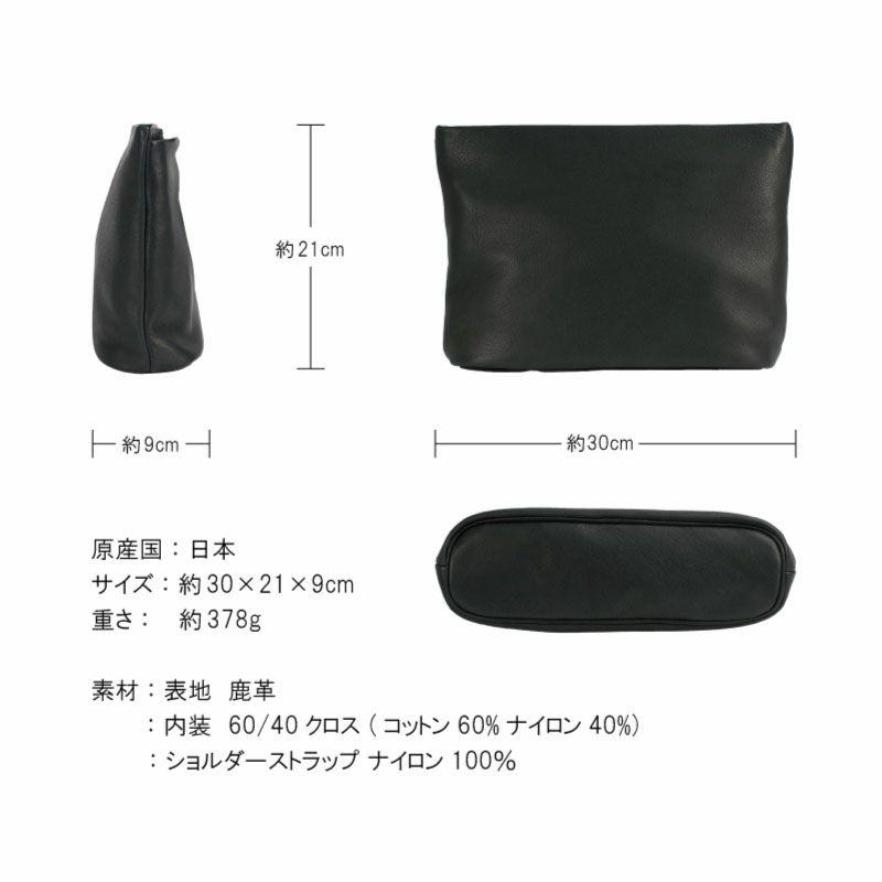 製品の詳細