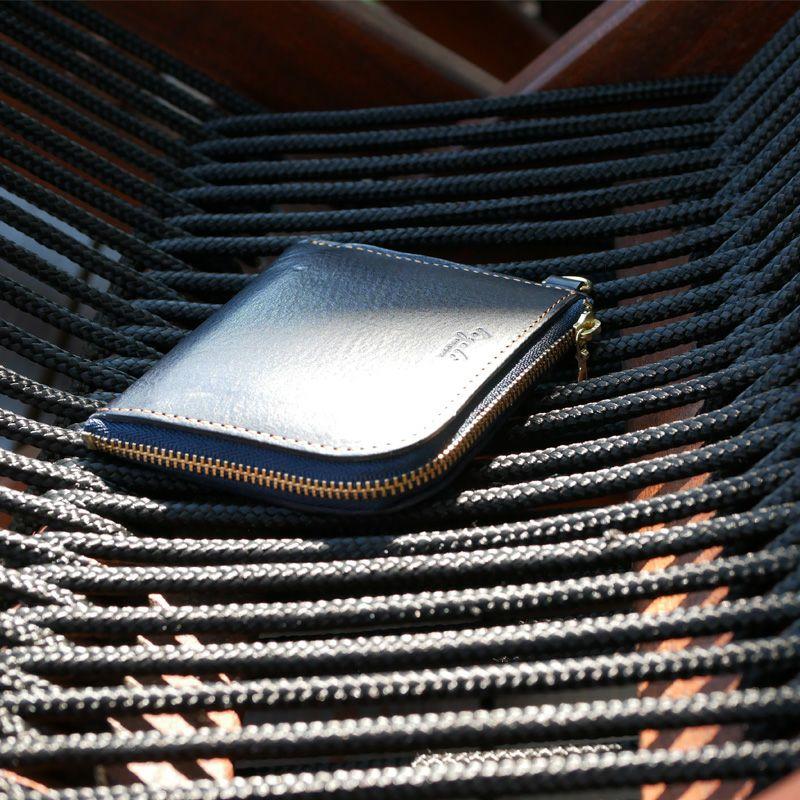 財布 イメージ1