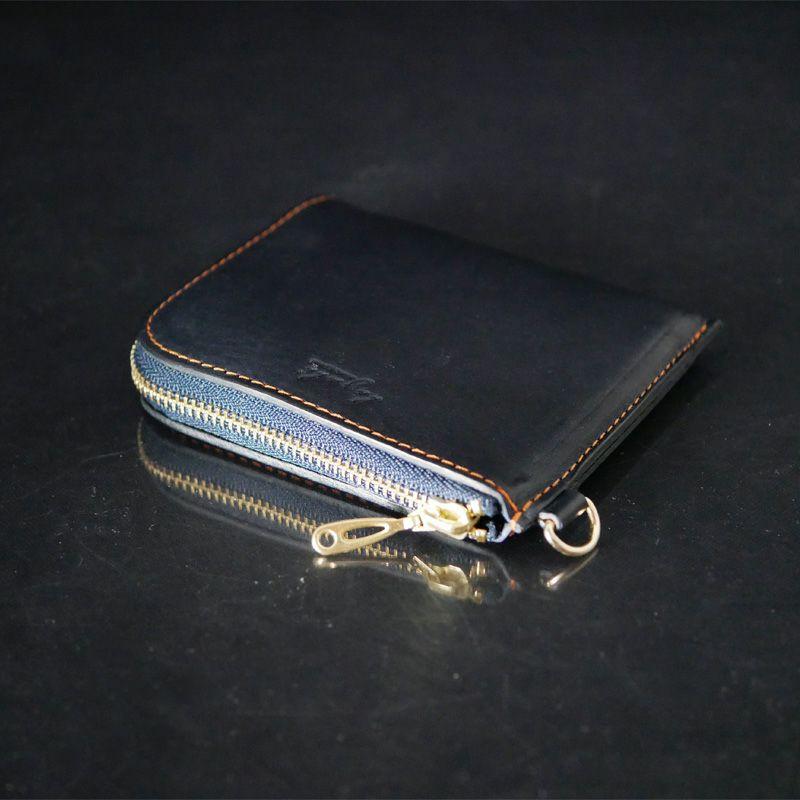 財布 詳細1