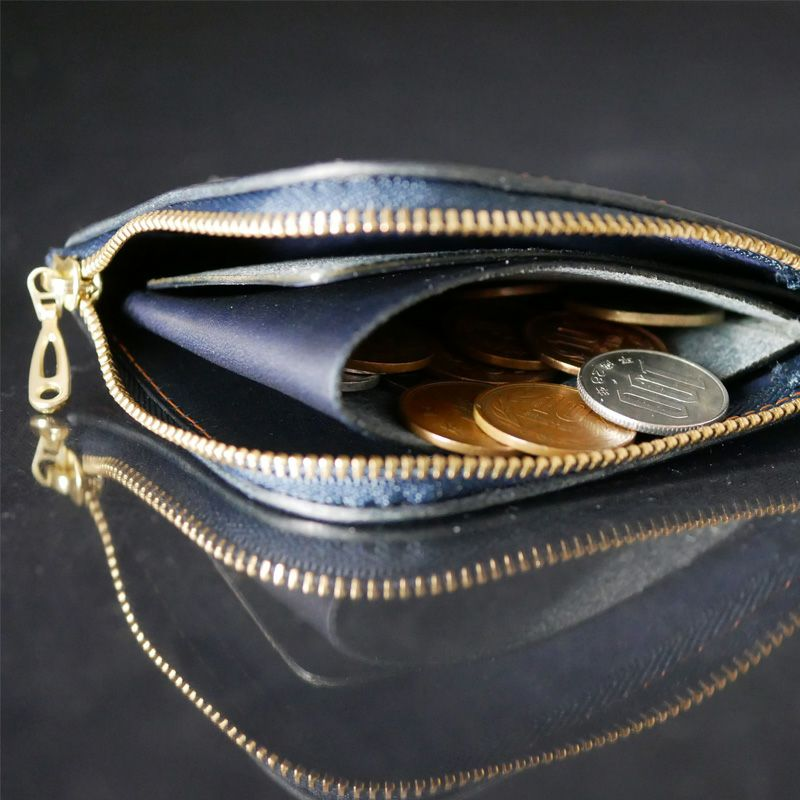 財布 使用例1