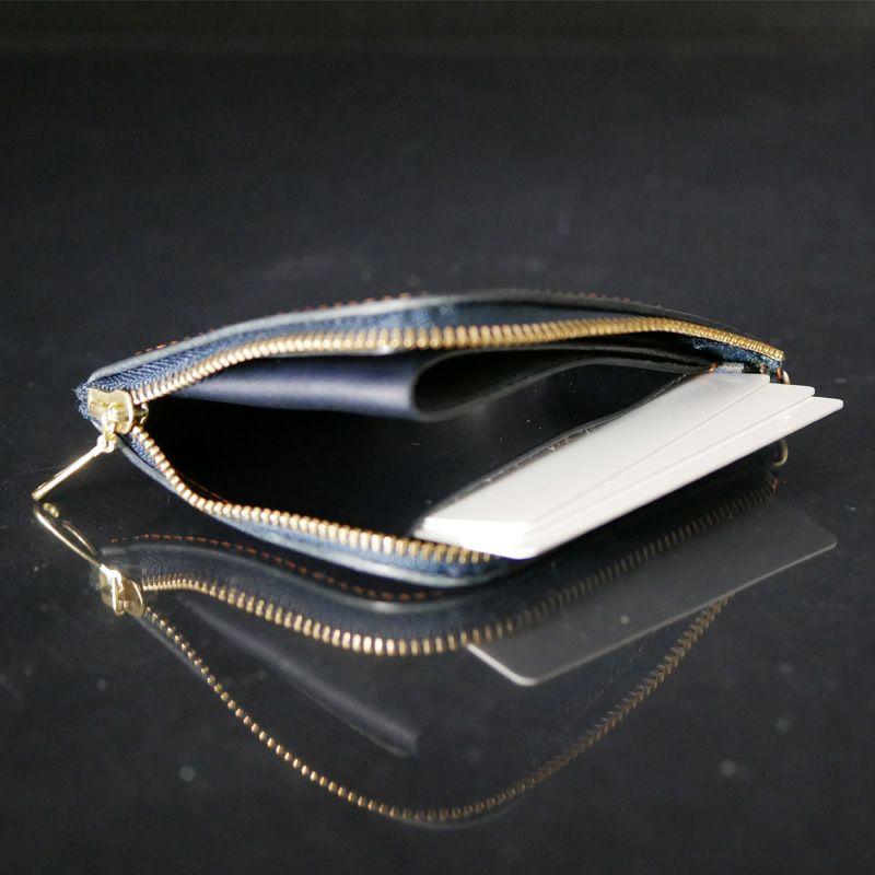 財布 使用例2