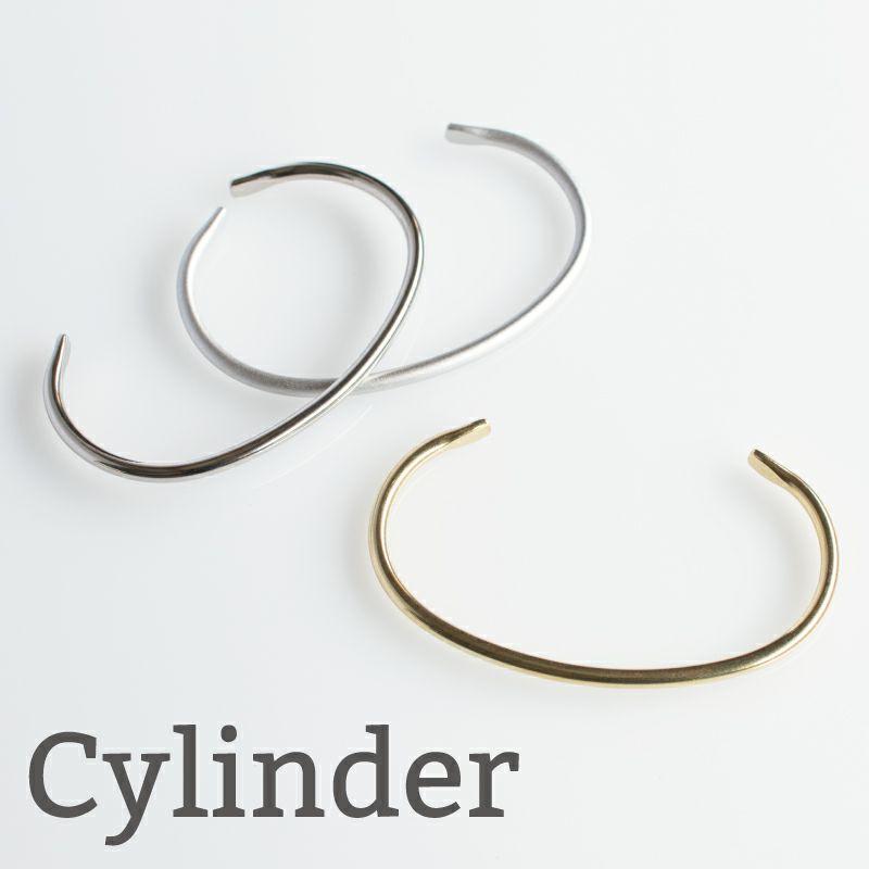 バングルCylinder